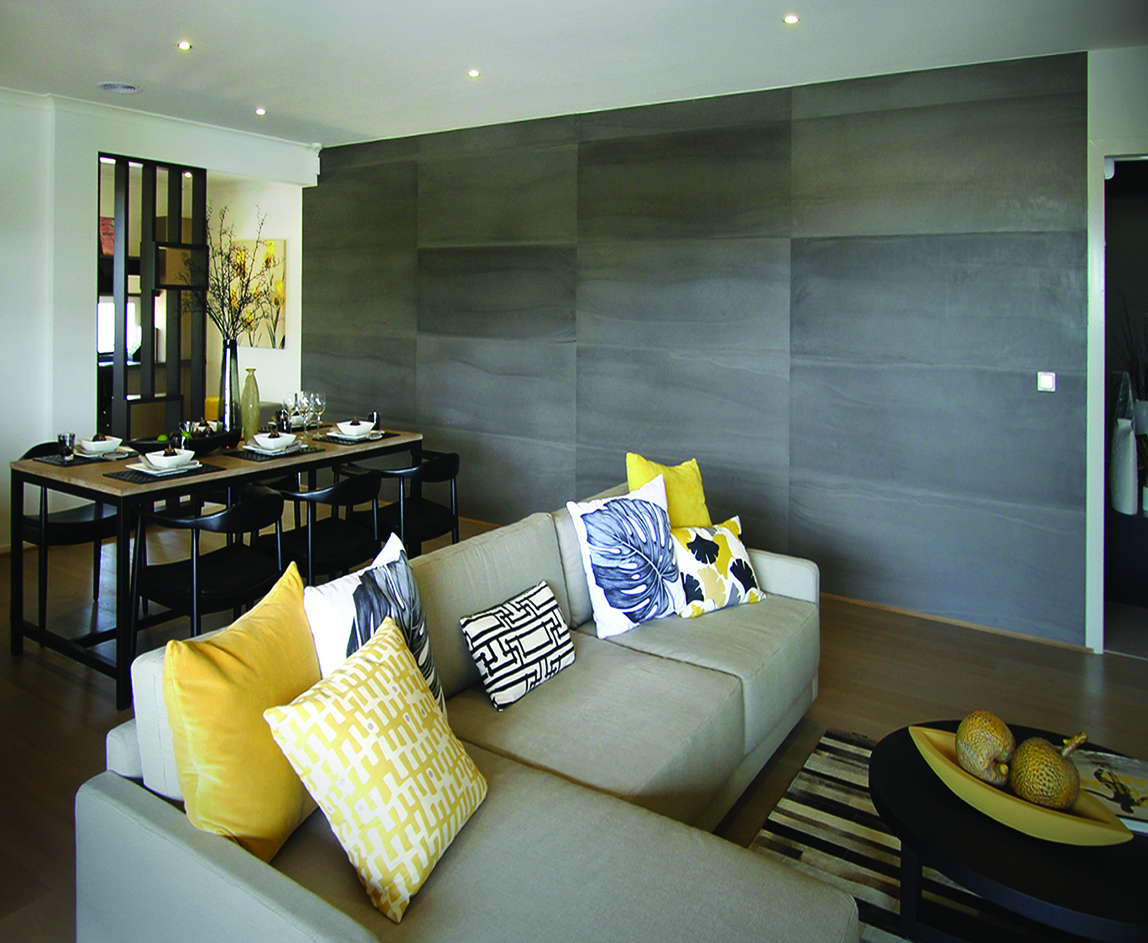 Image Result For Installing Decorative Wall Panels