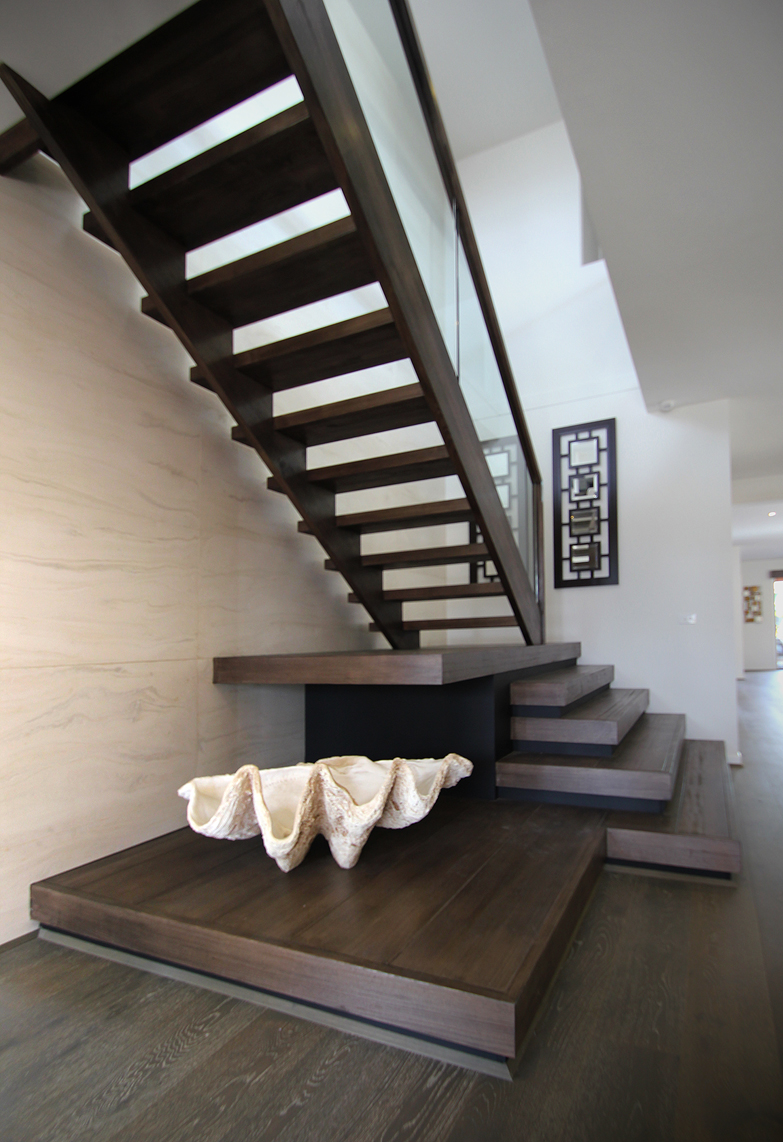 Australian Wood Panelling : Artificial marble wall panels