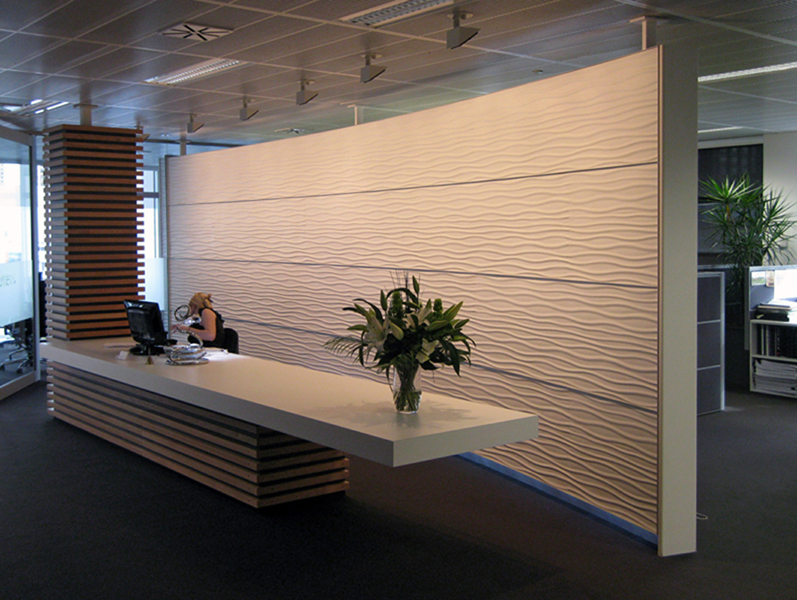corporate feature wall2 design 414