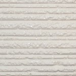Feature wall design 111 ivory closeup