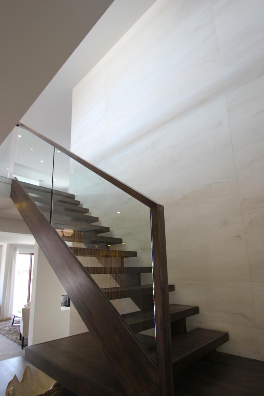 Luxury Wall Panels